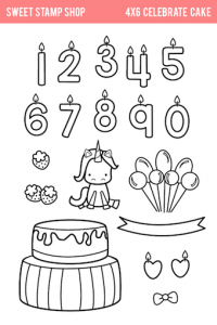 Celebrate-Cake-__68938.1473888507.1280.1280