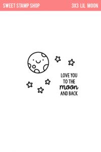 Lil-Moon__18541.1468940064.1280.1280
