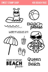 beach-face__14568.1468939859.1280.1280