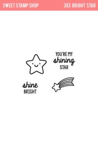 bright-star__54031.1468939910.1280.1280