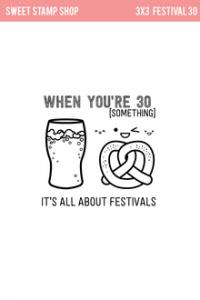 festival30__70478.1457131903.220.360