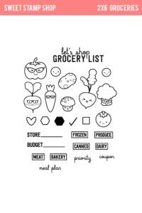 groceries__48252.1449582859.1280.1280