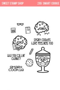 smartcookie__21215.1458916394.1280.1280