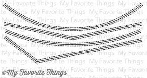 mft599_stitchedbasicedges_webpreview