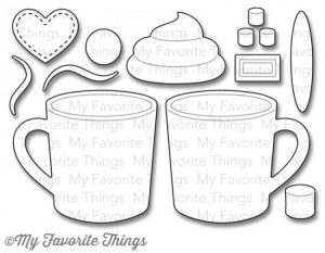 mft803_hotcocoacups_webpreview