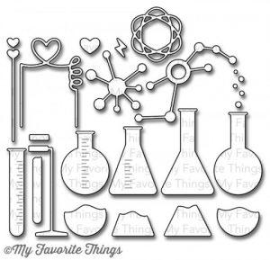 mft844_chemistryset_webpreview