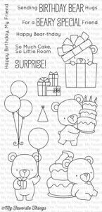 mft_bb36_bearyspecialbirthday_webpreview