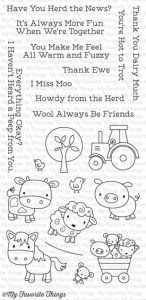 mft_cs178_farmfriends_webpreview