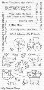 mft_cs178_farmfriends_webpreview