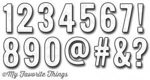 mft_mft394_littlenumbers