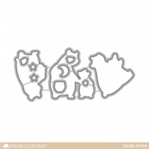 BEAR_HUGS-CC_large