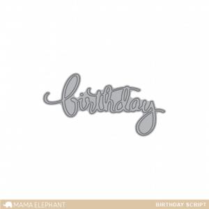 BIRTHDAY_SCRIPT-CC_large
