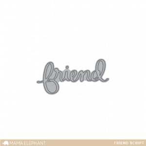 FRIEND_SCRIPT-CC_large