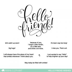 HELLO-FRIEND-WISHES_large