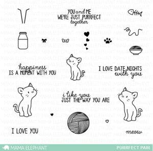 PURRFECT_PAIR_large