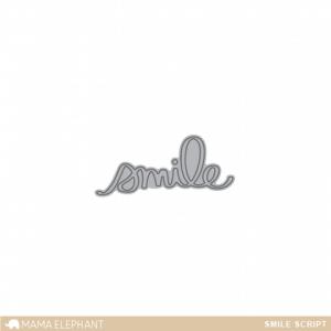 SMILE_SCRIPT-CC_large
