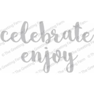 celebrateenjoydie