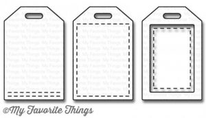 mft1064_stitchedtinytags_webpreview_1