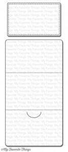 mft829_mininote_webpreview