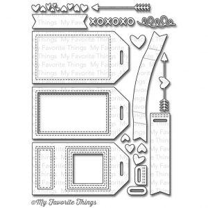 mft845_tagbuilderblueprints5