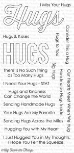 mft_cs185_lotsofhugs_webpreview