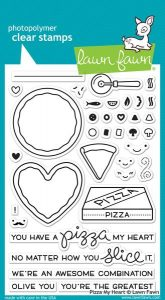 LF1018_PizzaMyHeart_grande