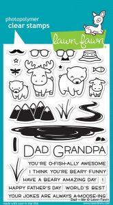 LF1163_Dad_Me_grande