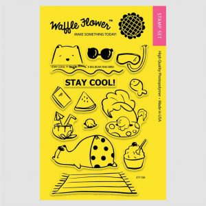 WFC_271106_Stay_Cool_776x