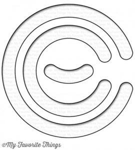 mft979_circlespinnerchannels_webpreview