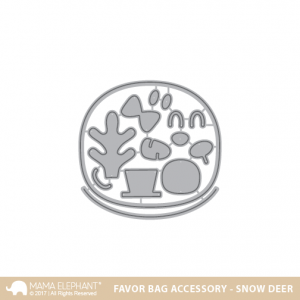 FBA-_SNOW_DEER-CC