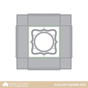 SCALLOP_SQUARE_BOX-CC
