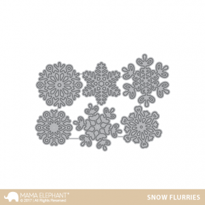 SNOW_FLURRIES-CC