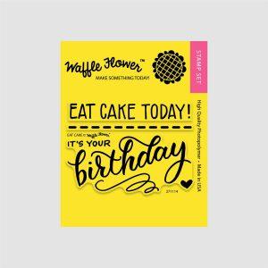 WFC_271114_Eat_Cake