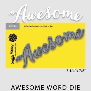 WFC_310057_Awesome_Word_Die_3ded0ffe-4834-45dd-9c72-316a39c3b416_776x
