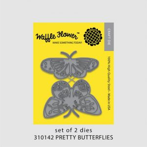 WFC_310142_Pretty_Butterflies_776x