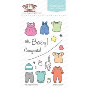 babylaundry-t