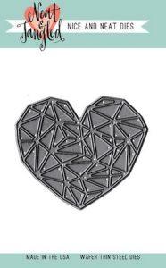heartofgold-01_8d80747c-0fd1-4f2b-a695-0bc07d947d61_grande