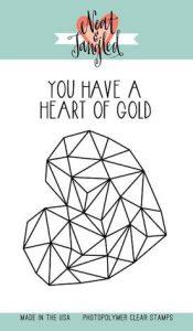heartofgold-01_grande