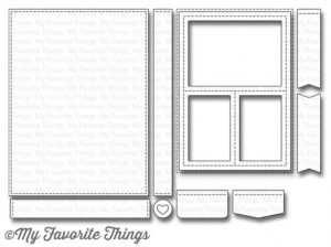 mft914_blueprints29_webpreview