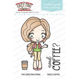 needcoffee-t