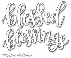 mft1156_blessedandblessings_webpreview