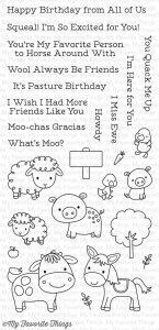 mft_cs232_animalfarm_webpreview