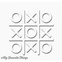 mft_supply675_tictactoe_white_1_3