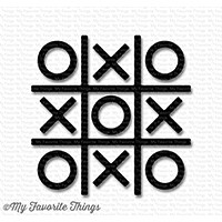 mft_supply676_tictactoe_black_1_3