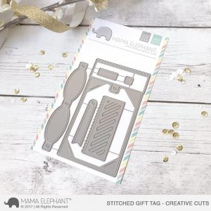 CC-Stitched-Gift-Tag