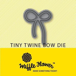 310029_Tiny_Twine_Bow_Die_776x