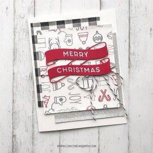 Christmas_Cheer_9_eb636205-4138-42ad-b34b-faba24c72117