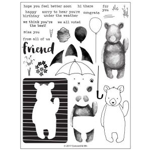 HI_THERE_BEAR_STAMP_SET-01