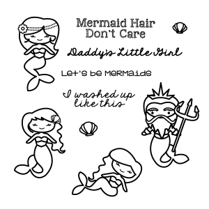 daddys-little-mermaid-new1_1