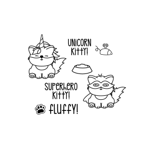httpwww.sweetstampshop.comproduct_imagesj552fluffy-kitty-__84983
